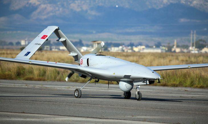 """المغرب يتسلم أول دفعة من طائرات""""بيرقدار"""" التركية المسيّرة لتعزيز سلاحه الجوي"""