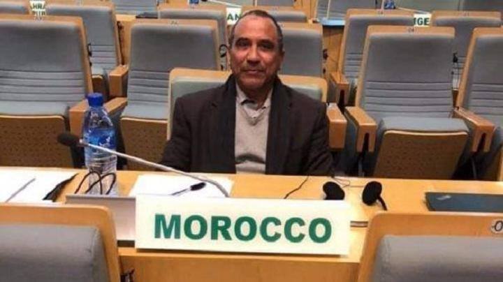 انتخاب المغرب بلجنة الأمم المتحدة لمناهضة التعذيب