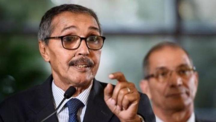 بعد دعوة الجزائر المغرب لسحب قواته من الكركرات..البوليساريو تصعد لهجتها
