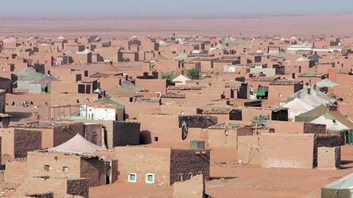 الأمم المتحدة تؤكد مسؤولية الجيش الجزائري في مقتل صحراويين بمخيمات تندوف