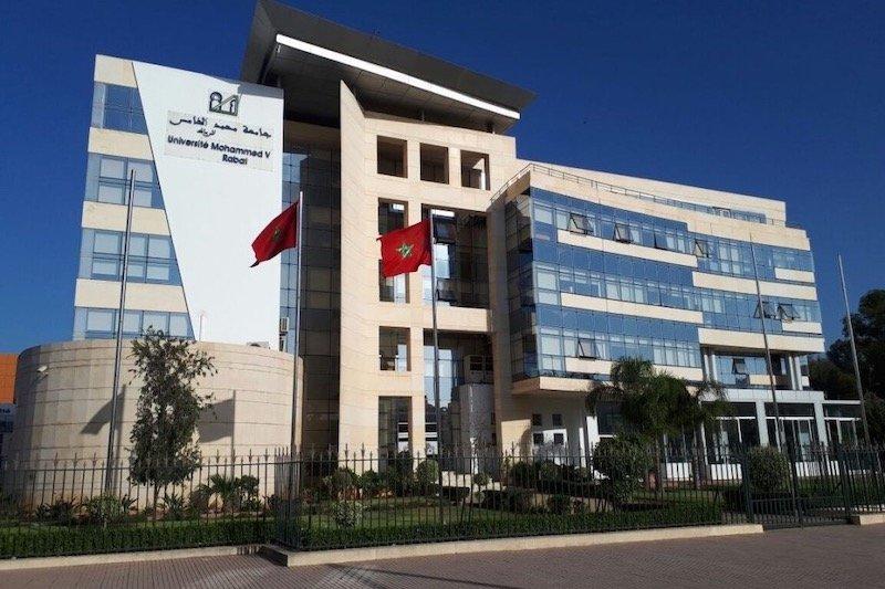 جامعة محمد الخامس تظفر بميداليتين ذهبيتين في معرض الاختراعات الدولي لإسطنبول