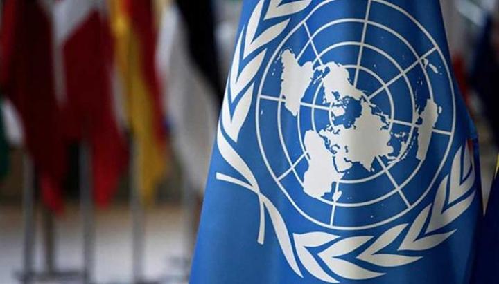الأمم المتحدة: ممثل البوليساريو يلتقي برئيس بعثة المينورسو