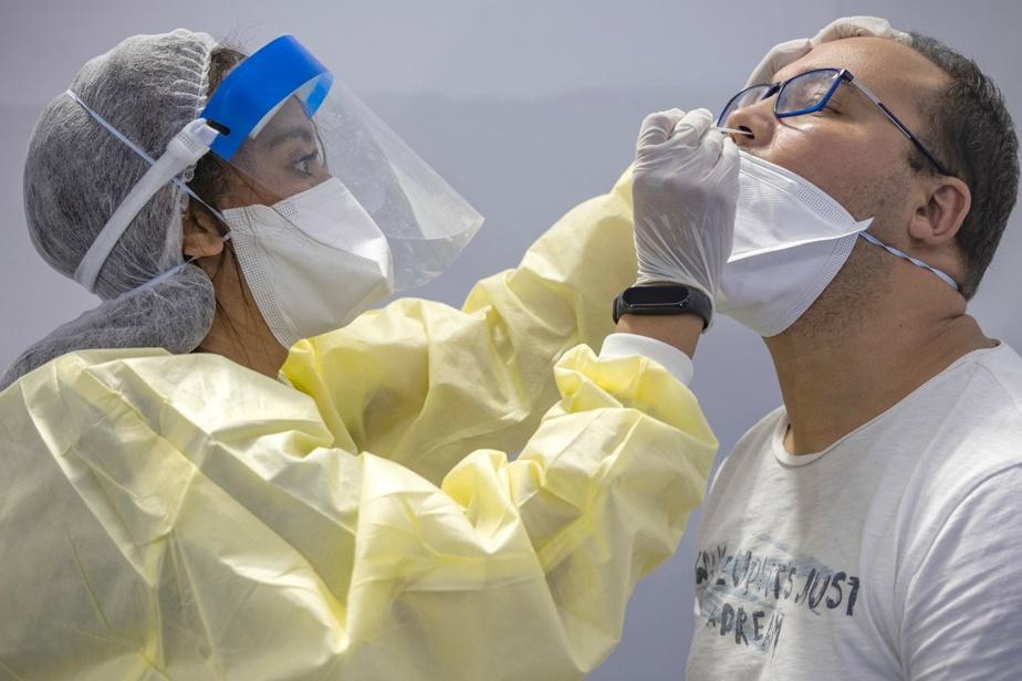 فيروس كورونا: المغرب يسجل 581 إصابة و15 حالة وفاة في 24 ساعة الأخيرة
