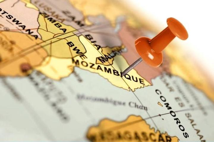 2019/2020 Household Budget Survey: Estimated unemployment rate dropped to 17.5% in Mozambique