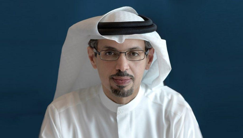 Interview: Dubai-Africa partnership, transformation through trade – By Fabio Scala