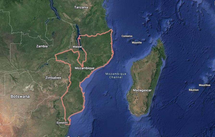 Huge drop in spending – Mozambicans poorer than a decade ago | By Joseph Hanlon