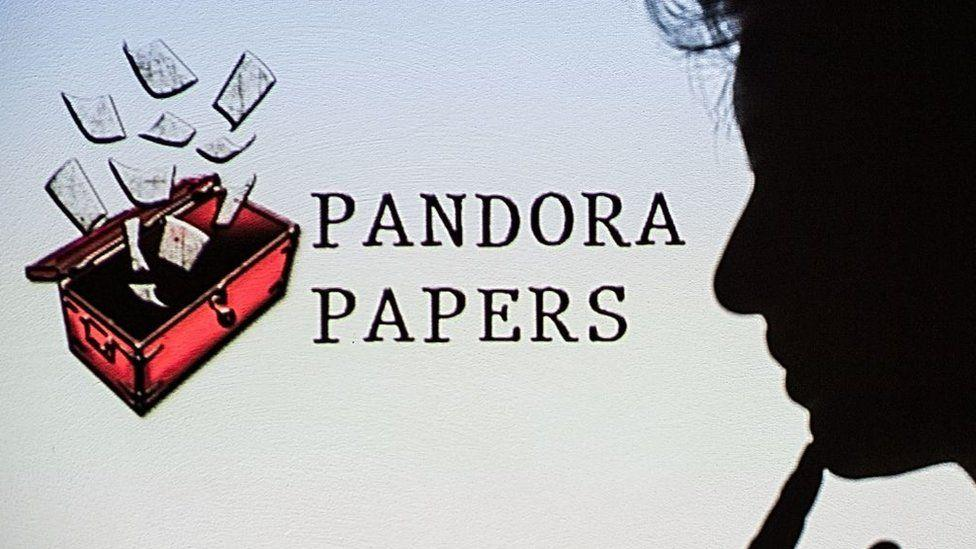 Pandora Papers: World leaders deny wrongdoing after leaks
