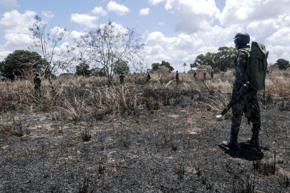 Mozambique: Rwanda's intervention in Cabo Delgado points to French involvement – analyst