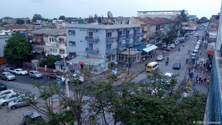 Mozambique: Rwandan refugees denounce further intimidation – Lusa