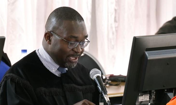 Hidden debts: Defence wants Kroll report not admitted as evidence, judge refuses – AIM report