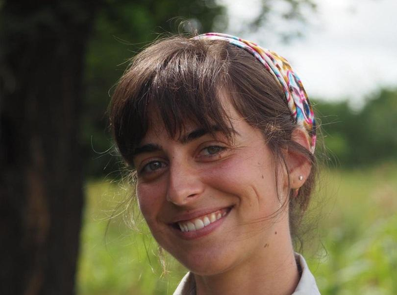 Gorongosa Project: Dr. Marisa Rodrigues named Director of Sustainable Development