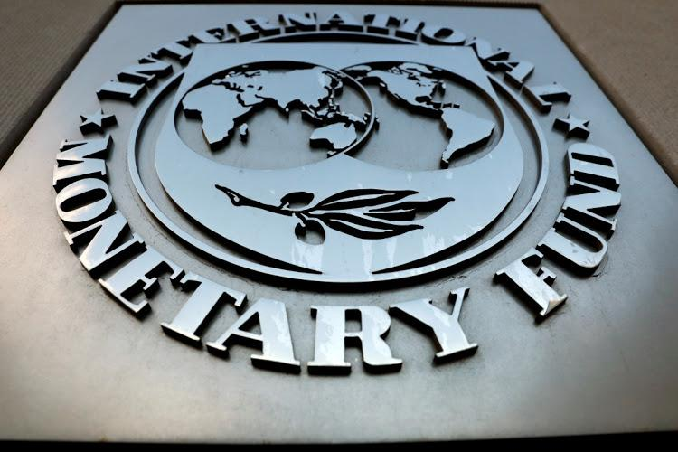 IMF says extends relief from Fund debt for 24 low-income countries