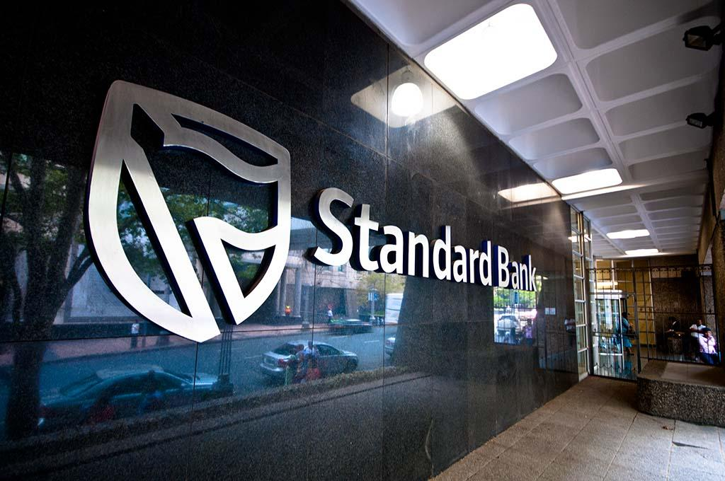 Standard Bank Mozambique PMI™: Private sector edges into expansion in September