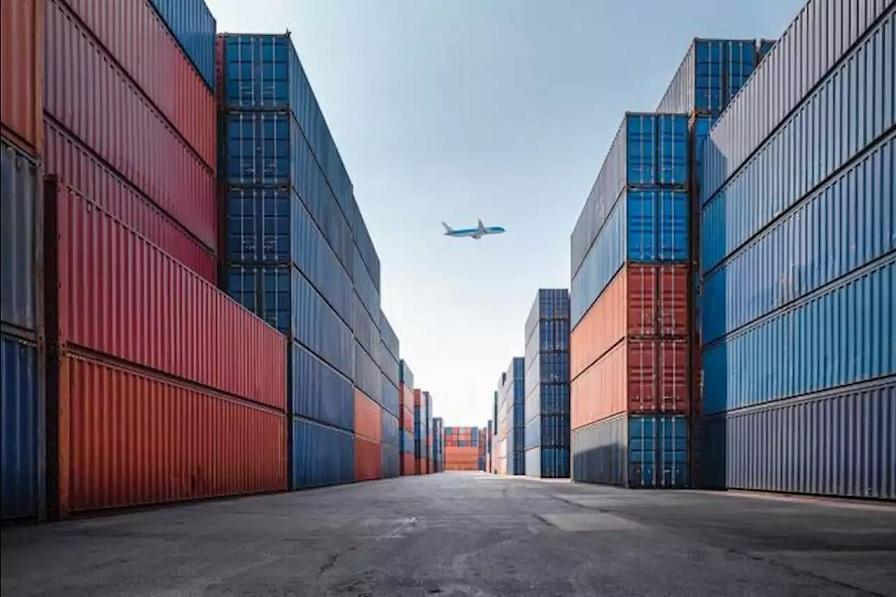 Dubai's DP World, UK's CDC to invest up to $1.7 billion in Africa