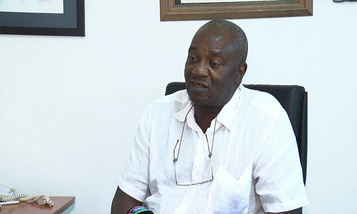 """We killed Nhongo – but new Nhongos will emerge if injustices continue"" – Nguenha"