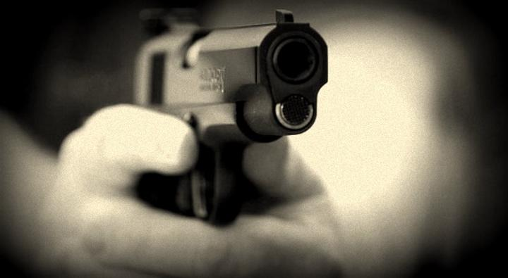 Mozambique: Police still have no leads regarding the murder of SERNIC) officer – Carta