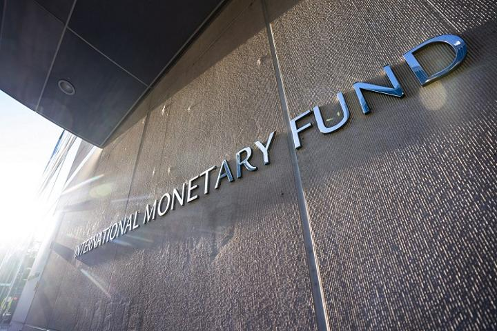IMF foresees Mozambique public debt rising to 133.6% of the GDP this year
