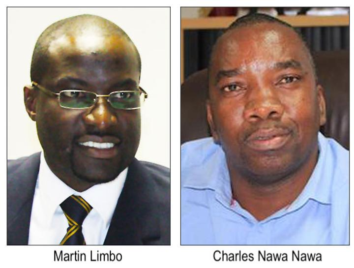 Limbo, Nawa and 102 others join IPC - The Namibian