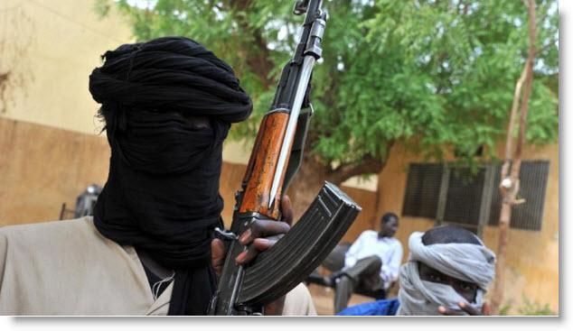 Niger : L'attaque terroriste du 02 janvier 2021 dans la région de Tillabéry a fait une centaine de civils tués (Officiel)