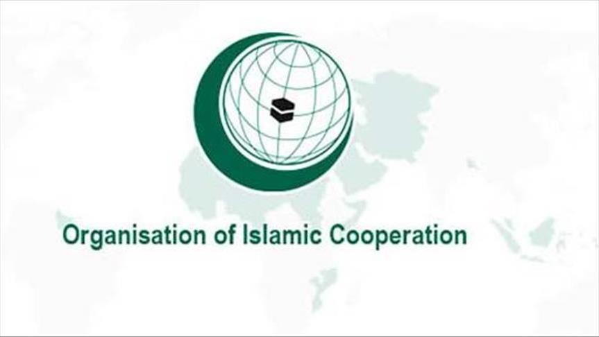 L'OCI condamne fermement les attaques perpétrées contre deux villages dans le nord-ouest du Niger