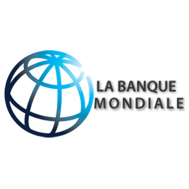La Banque Mondiale prévoit une croissance de 2,7 % pour les pays subsahariens dont le Niger en 2021