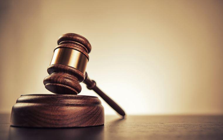 Le procès du journaliste nigérien Moussa Aksar, accusé de ''diffamation'' reporté à une date ultérieure