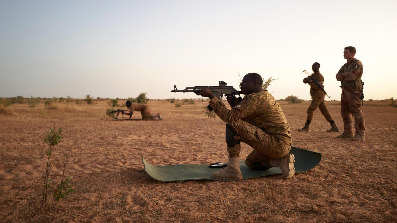 G5 Sahel : un sommet avec la France pour préparer le passage de témoin