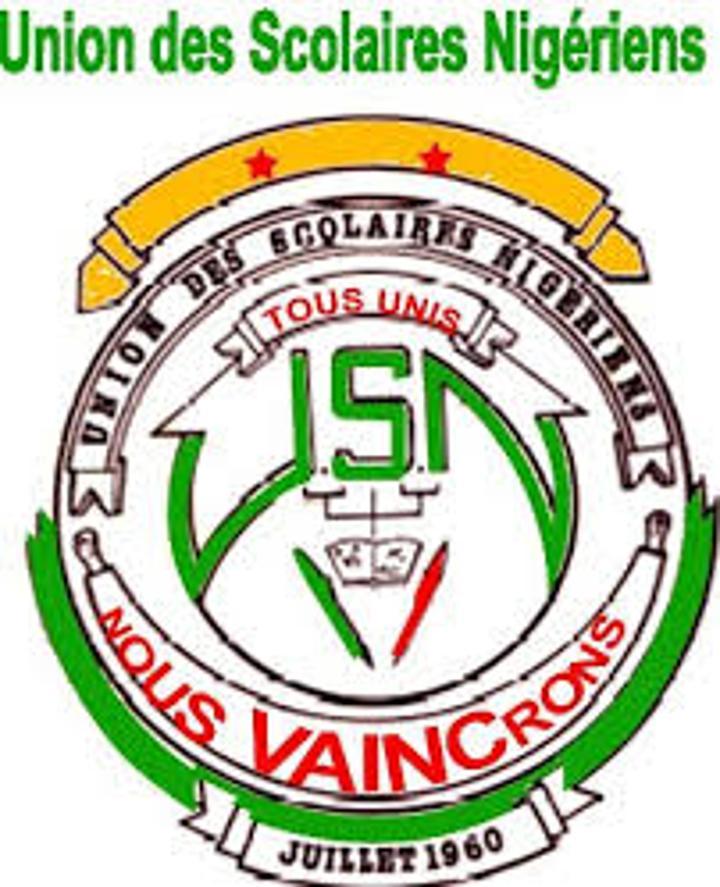 Les scolaires nigériens suspendent les cours pour 24h en vue de faciliter le recueillement en la mémoire des martyrs du 9 février 1990