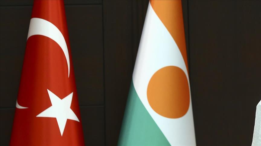 Explosion du véhicule de la CENI : La Turquie présente ses condoléances au peuple nigérien et aux familles éplorées