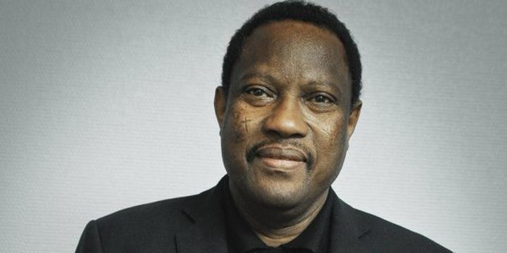 Niger : L'Opposant Hama Amadou placé sous mandat de dépôt à la prison civile de Filingué