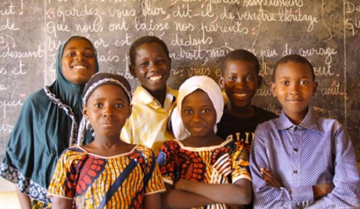 Niger: Le Président Mohamed Bazoum annonce plusieurs réformes du système éducatif
