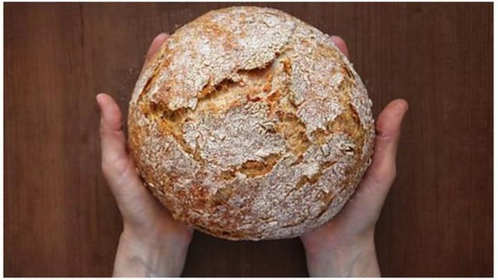 10 choses que vous devez savoir sur le pain