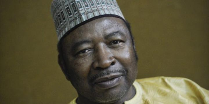 Niger : Ouhoumoudou Mahamadou nommé Premier ministre