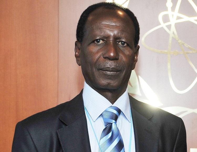Niger : L'ancien Ministre d'Etat Foumakoye Gado nommé Haut Représentant du Président de la République
