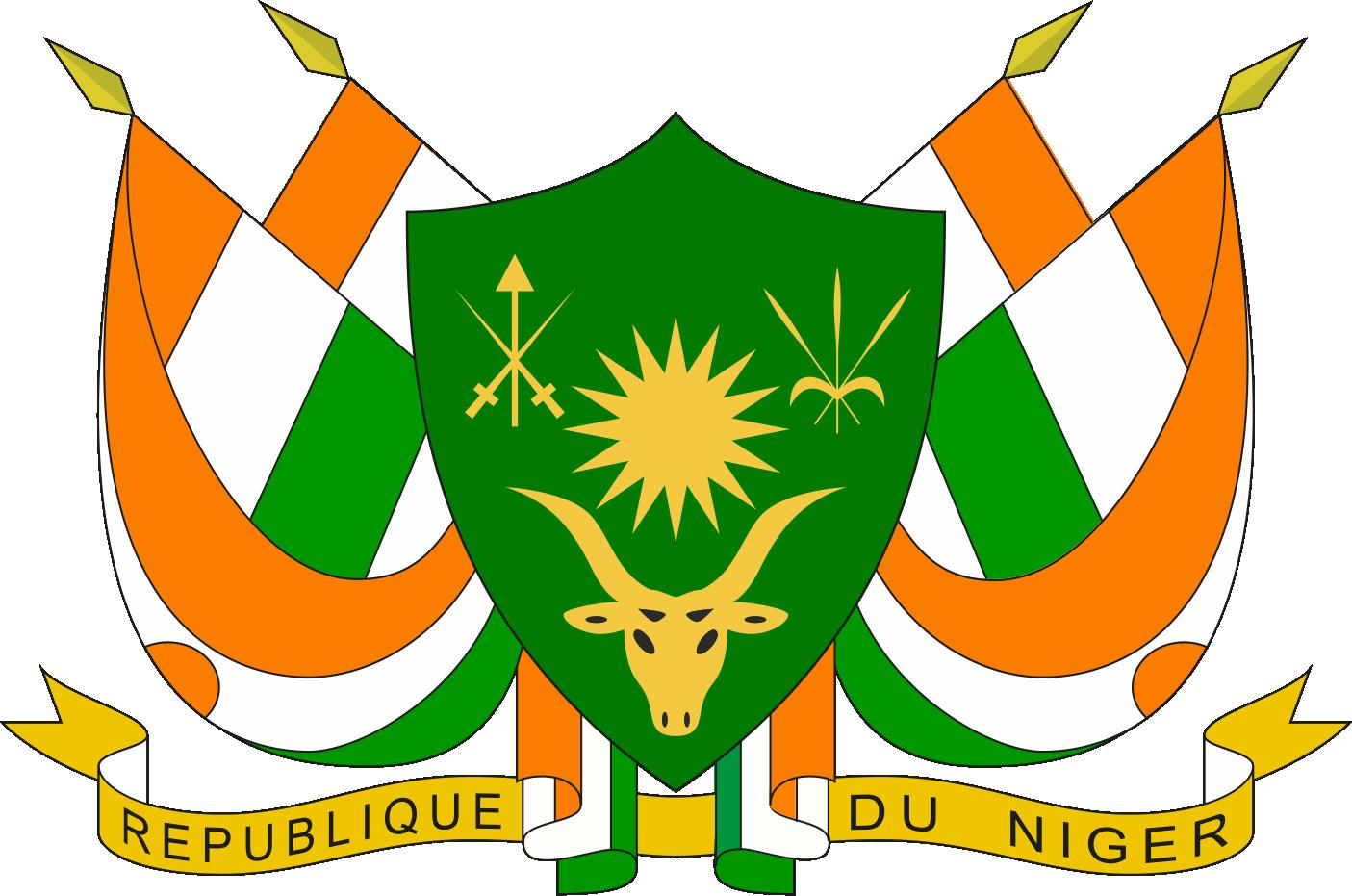 Niger:Réunionordinairedu Conseil National deSécurité ce mardi 08 juin 2021