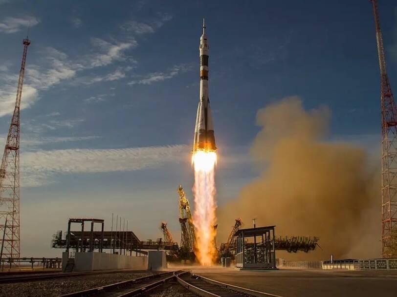 La Russie veut lancer un vaisseau spatial capable de voyager de la Lune à Jupiter