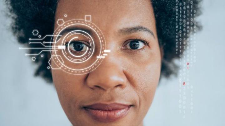 Twitter découvre un biais racial dans l'IA de capture d'images