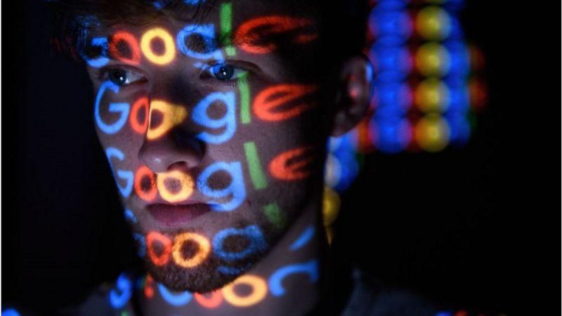 Peut-on disparaître d'Internet pour de bon ?