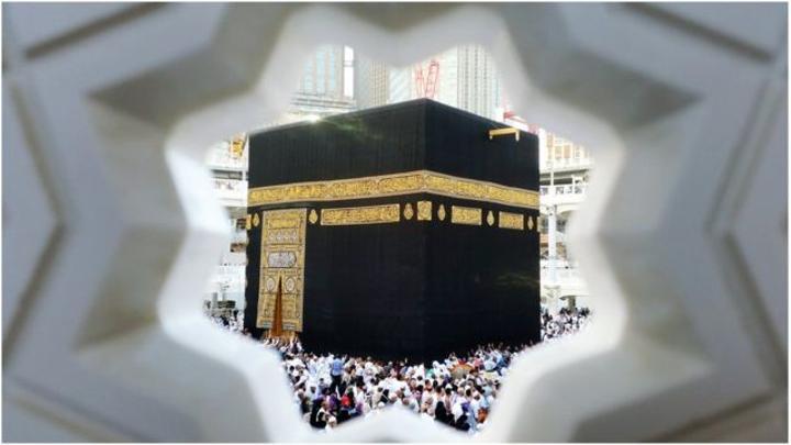Le Hajj et l'Aid al-adha : signification et importance pour les musulmans