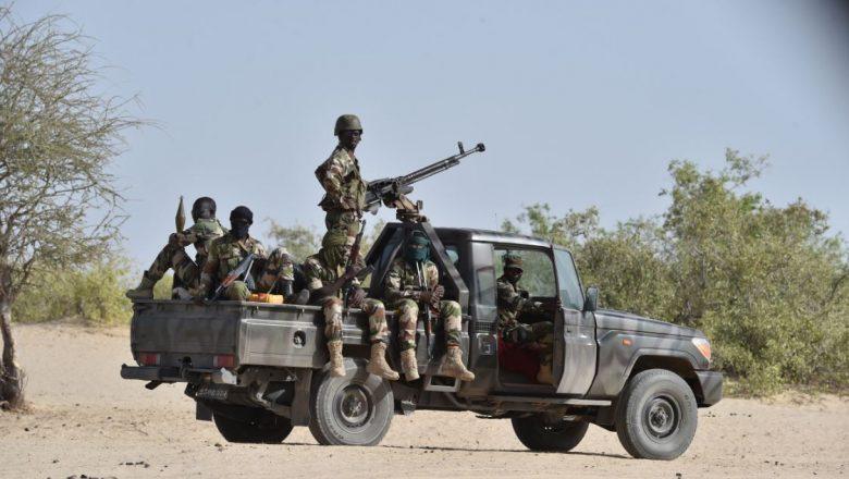 Amnesty International s'inquiète des violences au Niger