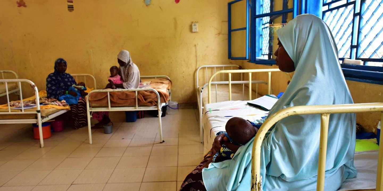 Niger: Amnesty alerte sur lerecrutement etlemeurtre d'enfants par les groupes terroristes