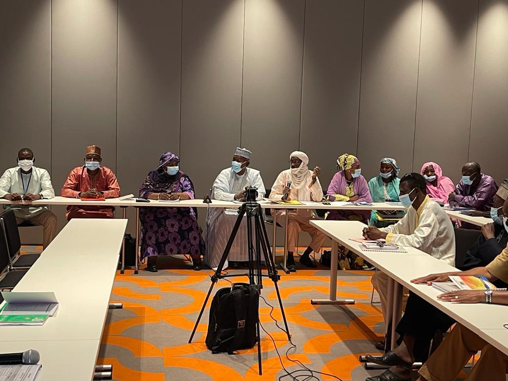 Niger: Vers la résolution des dysfonctionnements de l'Administration publique?