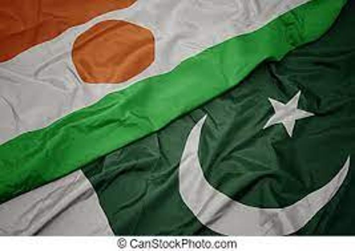 Le Niger abritera du 16 au 18 septembre un forum sur les investissements pakistanais au Niger