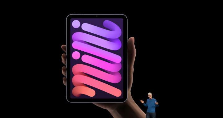 Apple: nouveaux iPhone, mêmes problèmes
