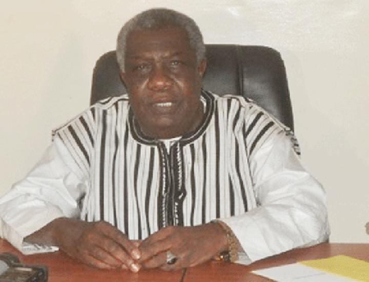 Le Médiateur de la République sur le «guide du citoyen» : «Notre démarche consiste à renforcer les connaissances et les compétences du citoyen, à forger en lui, et pour le progrès de la nation, les bons réflexes, les bons comportements, le bel esprit» déclare Me Ali Sirfi Maïga