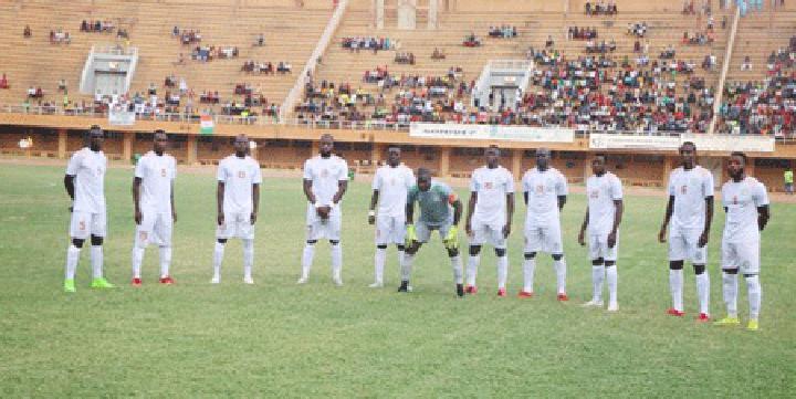 Coupe du monde 2022: L'Afrique au stade des incertitudes