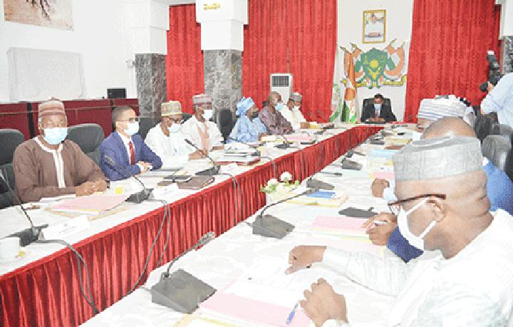 Au Conseil des Ministres : Plusieurs projets de textes et des mesures nominatives adoptés par le Gouvernement