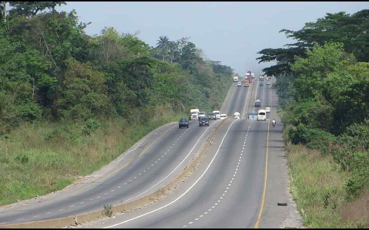 Seven die, two injured in Kano auto crash