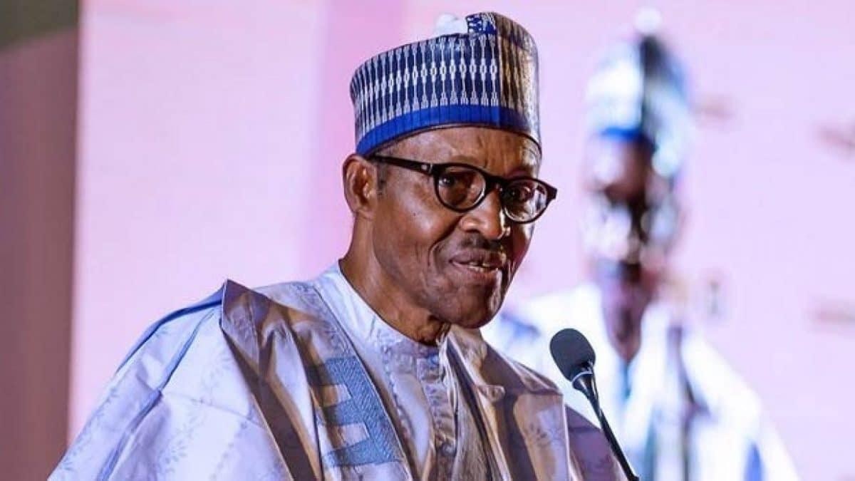 ASUU strike: FG alone can't finance universities in Nigeria – Buhari