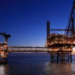 Oil prices climb on hints of OPEC+ output increase delay, Bonny Light loses $0.97